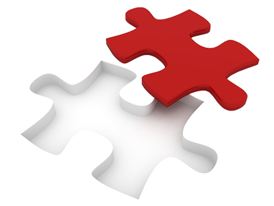 Easy Scalability