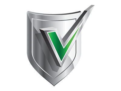 Whois Privacy Protection